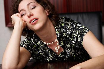 Una mirada a la astenia crónica