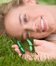 La astenia primaveral: ¿Qué es?