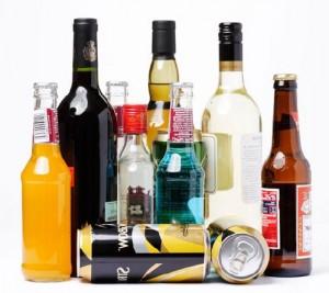 Efectos nocivos del alcohol: Más peligroso que el SIDA