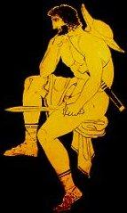 El Síndrome de Ulises: El problema más allá de la leyenda