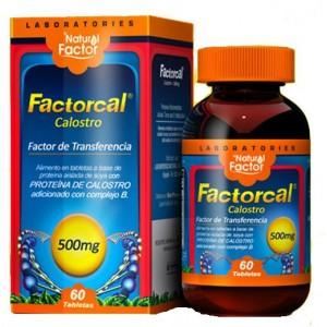 Las tabletas de soya: ¿Beneficiosas para la menopausia?
