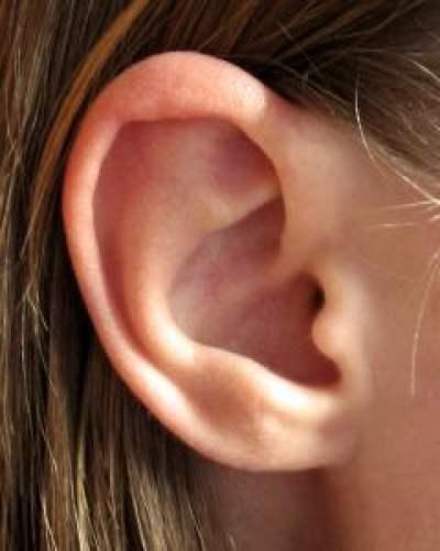 Los tapones en los oídos: Su prevención