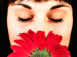 Tipos de anosmia y sus causas