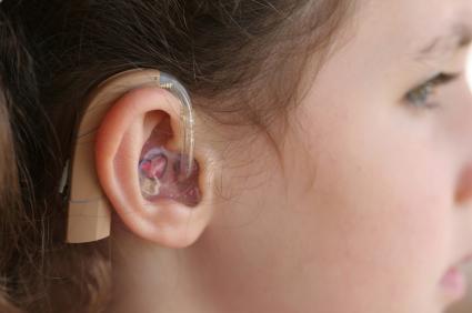 Los tipos de sordera y sus causas
