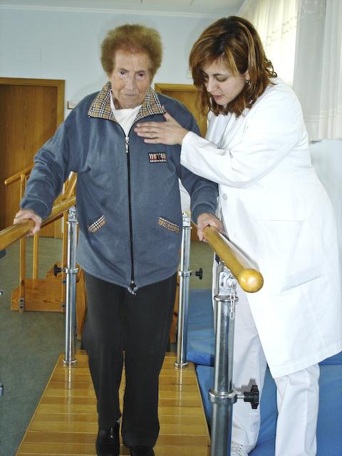 El tratamiento de la Siringomielia