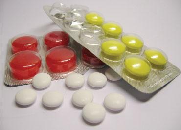 El uso de analgésicos: Un problema a nivel mundial