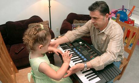 ¿Es posible predecir el éxito de un tratamiento del autismo?
