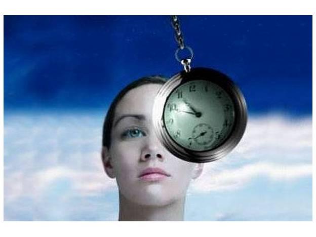 La hipnosis: Un nuevo tratamiento del colon irritable