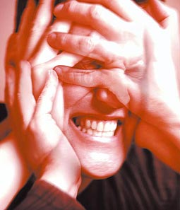 ¿Es posible predecir los síntomas de la psicosis?