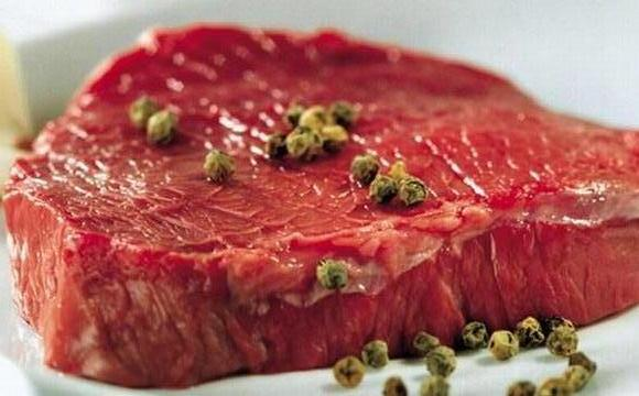 Los daños de la carne roja: Podría provocar el cáncer de riñón