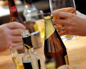 El alcohol se devela como un agente carcinógeno