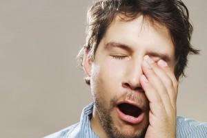 ¿Cuál es la función del bostezo?