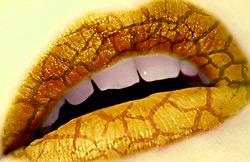 Consejos para evitar la boca seca