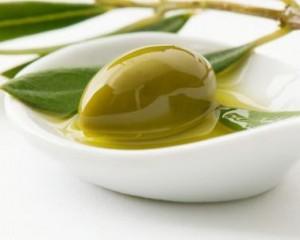 Freír con aceite de oliva: ¿Es dañino?