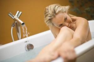 Las consecuencias para la piel de un exceso de higiene