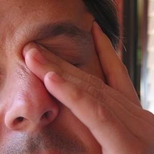 La fatiga ocular: ¿Cómo evitarla?