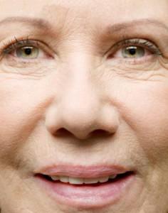 Consejos para eliminar las arrugas