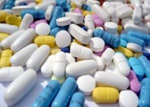Tipos de analgésicos: ¿Cómo elegir el más adecuado?