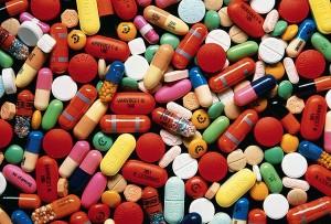 Beneficios de los antidepresivos: El debate continúa