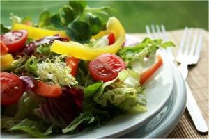 La dieta mediterránea es saludable para el cerebro