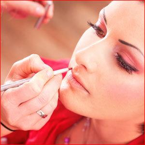 El maquillaje dermatológico: ¿Qué es?