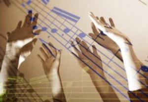 La música: Un medio para aliviar ansiedad y dolor