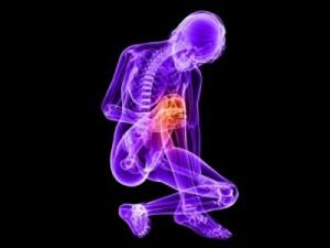 La extirpación ovárica: ¿Aumenta el riesgo de fracturas?