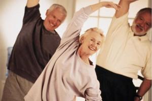 Sedentarismo y artritis reumatoide: Las relaciones ocultas