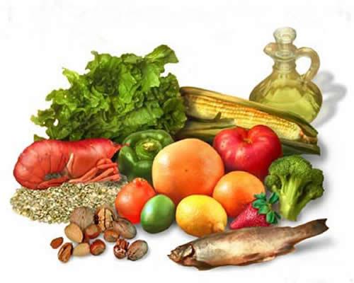 Los beneficios de la vitamina E: ¿Son reales?