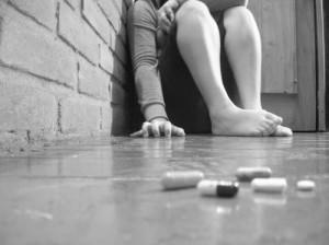 Nuevo estudio sobre adicciones