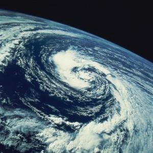 Cambio climático y salud: Las relaciones ocultas