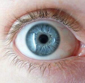 Temblores en los ojos: Una nueva forma para diagnosticar el Parkinson