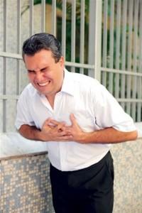 Nuevo tratamiento para la ateroesclerosis coronaria