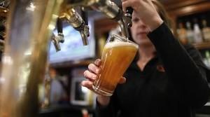 Beber con moderación: ¿Beneficioso?
