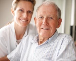 Diabetes y Parkinson: ¿Están relacionados?