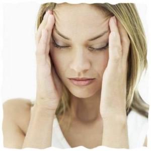 La relación entre estrés y enfermedades