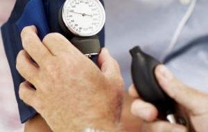 Hipertensión, diabetes y obesidad: Alarma desde la OMS
