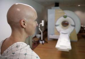 Lo que saben los médicos sobre las consecuencias de la quimioterapia