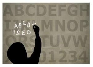Redefinición en el tratamiento para la dislexia