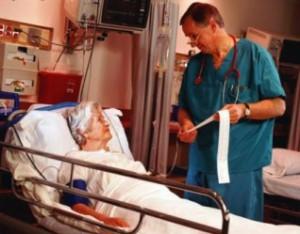 Los tratamientos para el ACV: Mientras antes se apliquen, mejores resultados