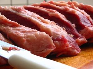 Los efectos de la carne: ¿Es realmente dañina para la salud?