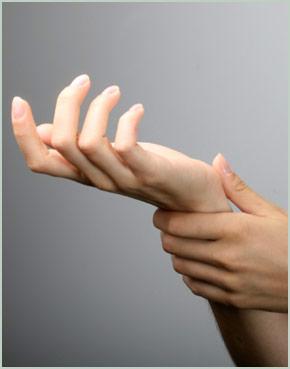Nuevos genes de la osteoartritis