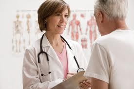 Los pacientes cardiacos suelen desatender su tratamiento