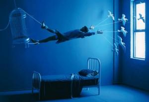 Despertar del estado de coma: Mitos y realidades