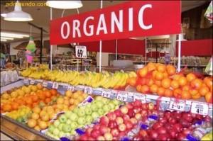 Los alimentos orgánicos: ¿Son realmente más beneficiosos?