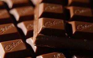 Los beneficios del chocolate: Previene el ictus