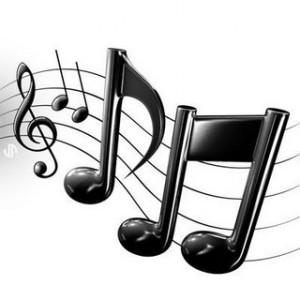 Los beneficios de la música se mantienen en el tiempo