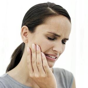 Diez consejos para reducir la hipersensibilidad dental