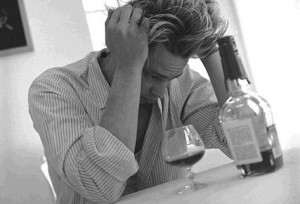 Cáncer de esófago y alcohol