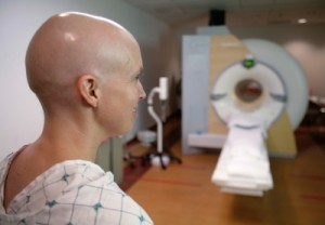 Nuevo programa para pacientes oncológicos
